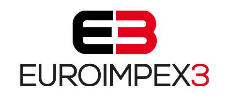 Euroimpex3